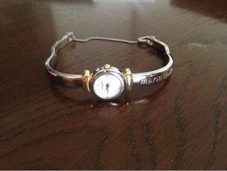 マリ・クレール時計