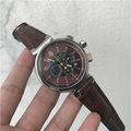ルイヴィトンLV腕時計