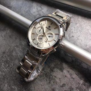 【早い者勝ち】RADO ウォッチ シャレな腕時計