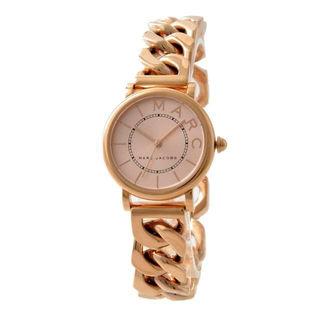 マークジェイコブス MJ3595 クラシックレディース腕時計