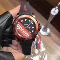 44380 再入荷 腕時計