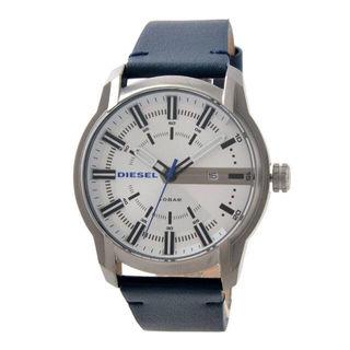 ディーゼル DIESEL DZ1866アームバーメンズ腕時計
