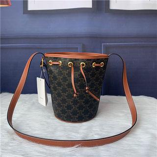 鞄財布クラッチバッグ斜め掛けトートバッグボディバックお安売