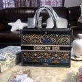 国内発送。最高品質。Christian Diorハンドバッグ