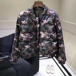 限定発売 Valentino ダウンジャケット 人気新品