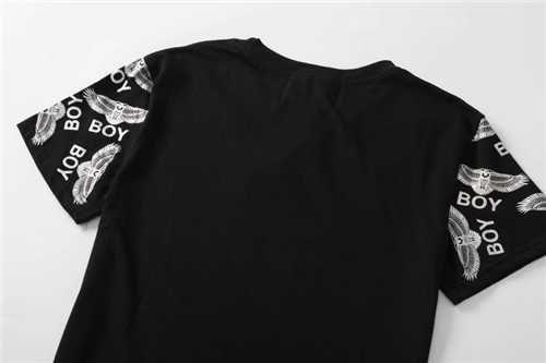 カップル tシャツ ファション