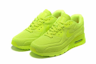 秋冬オススメ 人気急上昇Nikeエアマックス90