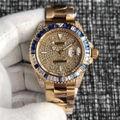 高品質ロレックス 人気腕時計 国内発送  U40