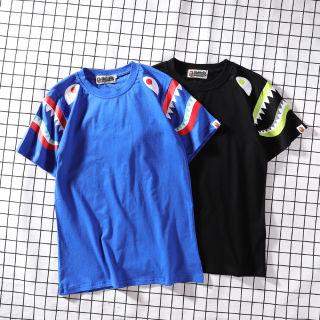 アベイジングエイプTシャツ 2019 新販売 aat-26
