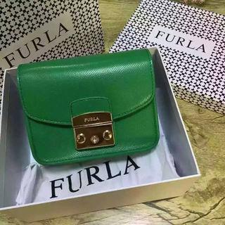 furlaフルラ