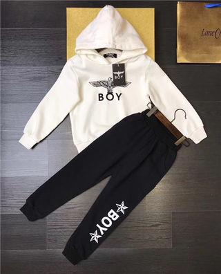最高品質BOY  子供服 ファション