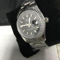 ロレックス メンズ腕時計 機械自動巻
