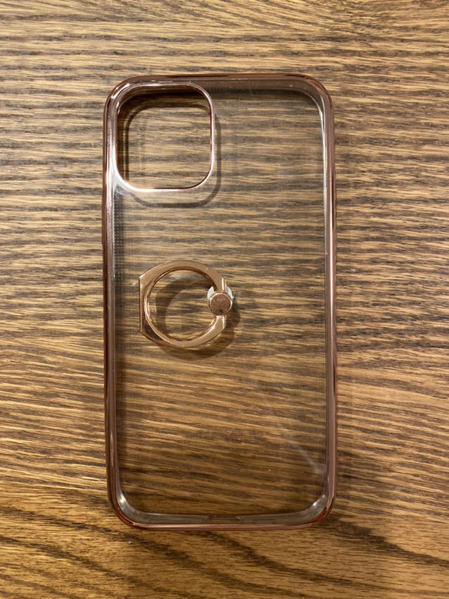 iPhone11 proケース