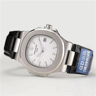 patek philippe 自動巻き 腕時計 プレゼント