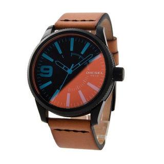 ディーゼル DIESEL DZ1860 ラスプメンズ 腕時計