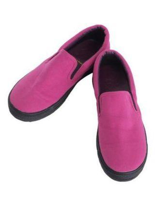 メリージェニー 靴