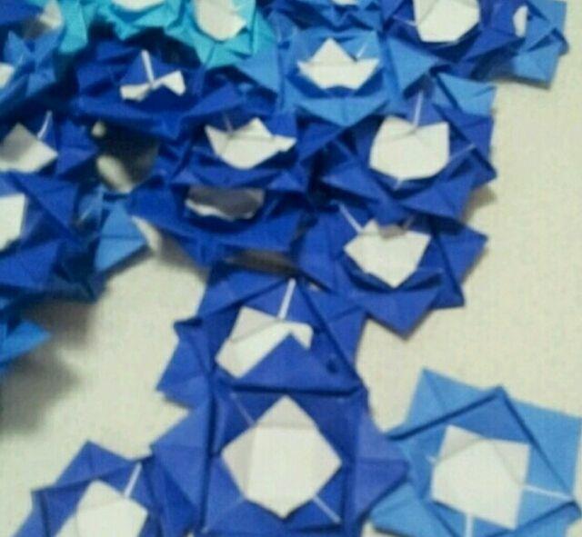 簡単 折り紙:折り紙 サイト-shoppies.jp