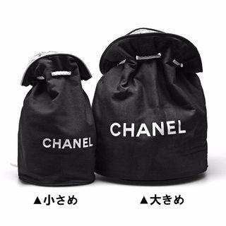 国内発送★人気ブランド★コスメポーチ★Sサイズ