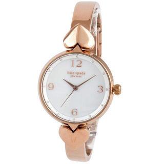 ケイトスペード KSW1561レディース 腕時計