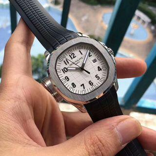 大人気 PATEK PHILIPPE 腕時計 自動巻き