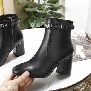 レディース ブーツ 靴シューズ送料無料