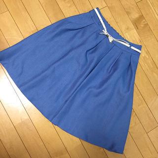 ハニーズスカート