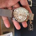 激安、最高品質、腕時計ガガミラノ