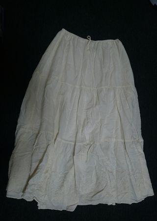 GOA スカート