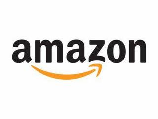 Amazon アマゾン ギフト券 30000円分