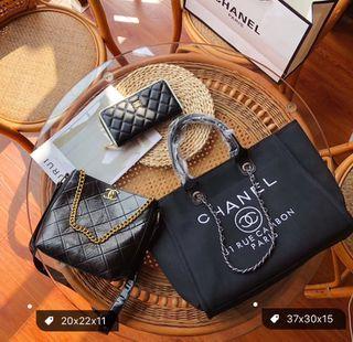 激安 爆売り トートバッグ+ショルダーバッグ+財布 D31