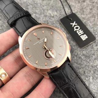 【早い者勝ち】 Constantin  シャレな腕時計