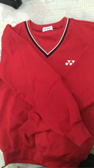 yonex スポーツウェア