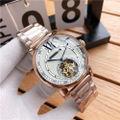 44330 再入荷カルティエ 腕時計