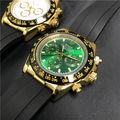 国内発送 メンズ 腕時計