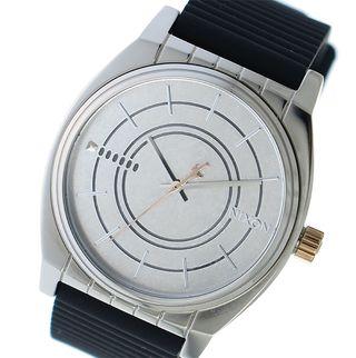 ニクソンNIXON スターウォーズコレクション ウォッチ時計