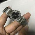 値下 メンズ ブルガリ 腕時計