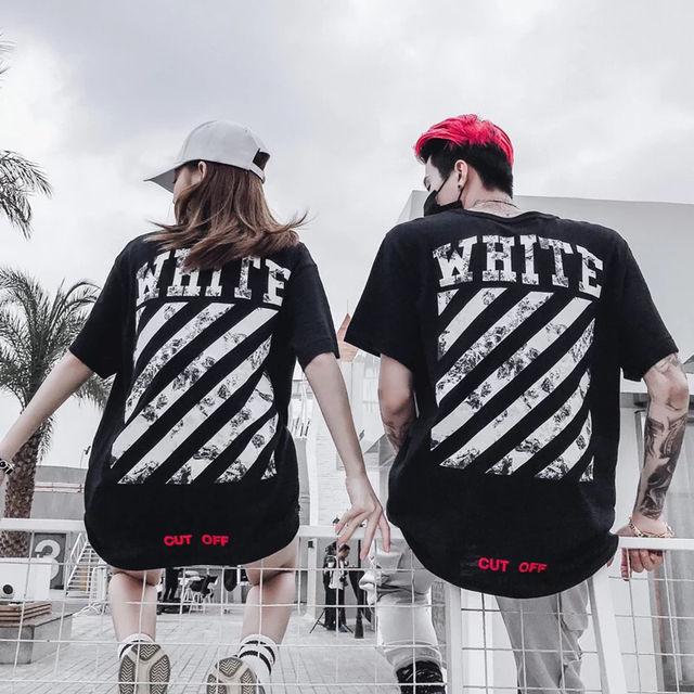 メンズTシャツ トップス レディースTシャツ 新品未使用 - フリマアプリ&サイトShoppies[ショッピーズ]