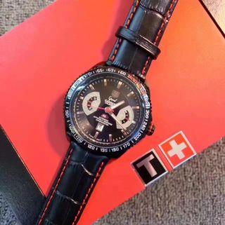 【早い者勝ち】TAG Heuer ウォッチ シャレな腕時計