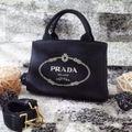 人気製品 プラダ PRADA バッグ 送料無料