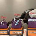 日本発送-追跡可能-早い者勝-送料込み-オシャレバッ グ