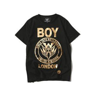 BOY LONDONTシャツ/新入荷/高品質/男女兼用/06