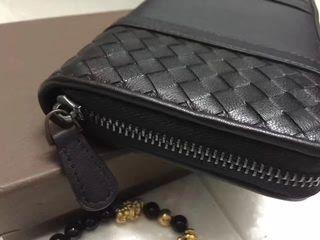 Bottega Veneta 男女兼用 人気長財布