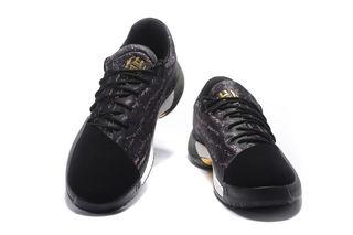 エアジョーダン  靴スニーカー