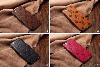 iPhone6/7 ケース多色選択 送料無料 108