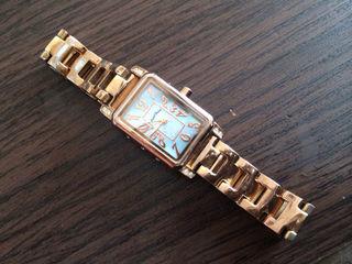 エンジェルハート腕時計.SALE中~