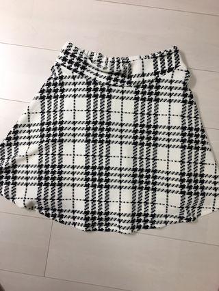プディングスカート