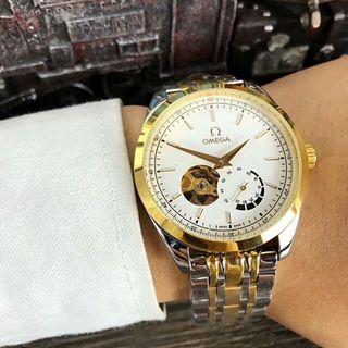 大人気 OMEGA 腕時計 自動巻き
