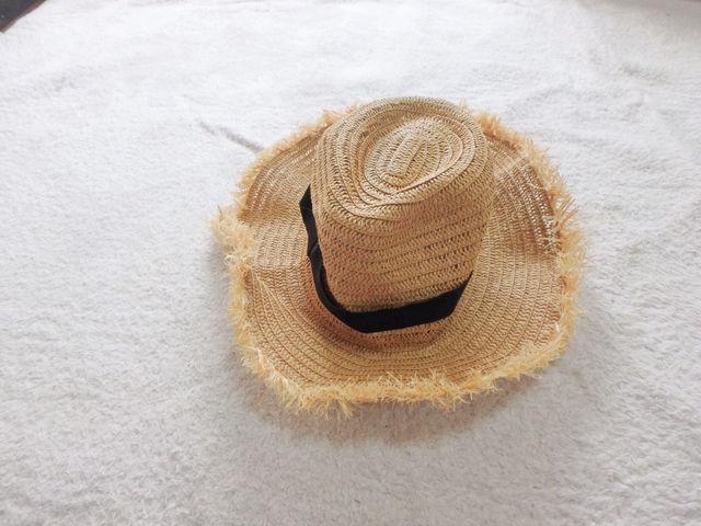 018麦わら帽子(その他 ) - フリマアプリ&サイトShoppies[ショッピーズ]
