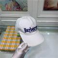 「人気定番」バーバリー 帽子