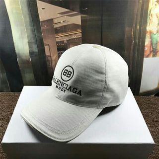 SUPREME ニット帽子送料無料人気美品